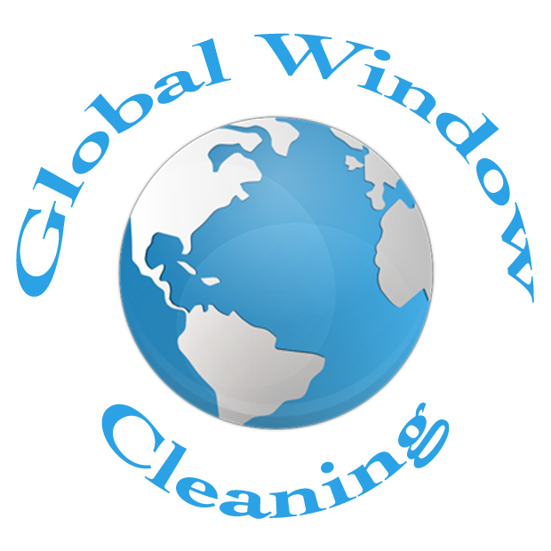 Global Window Cleaning