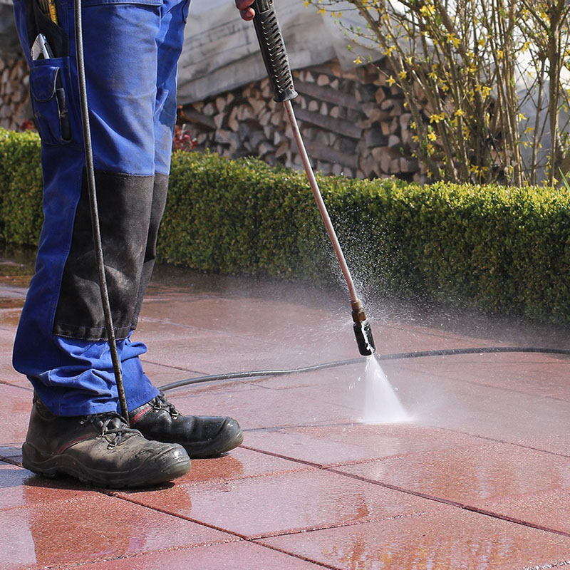 Global Window Cleaning Residential And Commercial Specialist